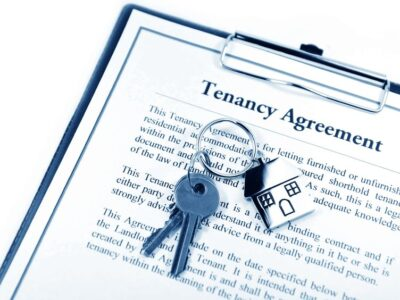 How to act when tenants fail to pay rent
