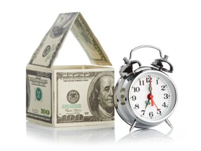 How to Manage Late Rental Payments