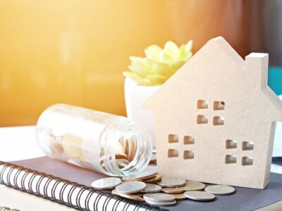 The Value of Good Property Management