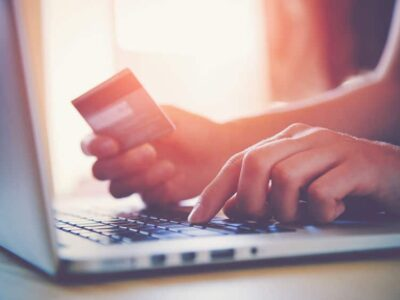 New to E-Commerce? How to Keep Customers Coming