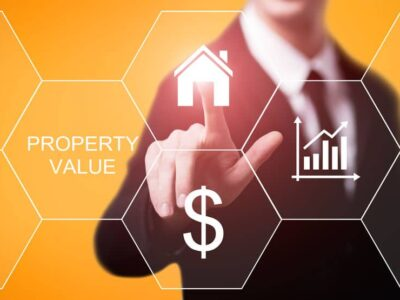 Experienced Real Estate Managers in Las Vegas