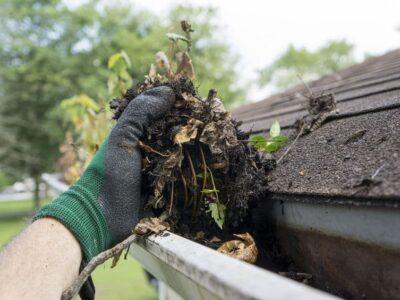 6 Essential Maintenance Checks for Rental Properties