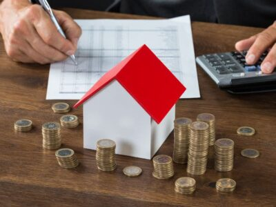 How to Set the Right Rental Price