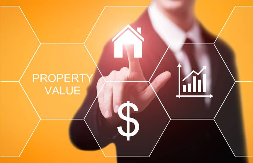 Is a Property Manager Right for You?