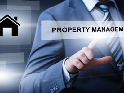 How Professional Property Management Can Help You