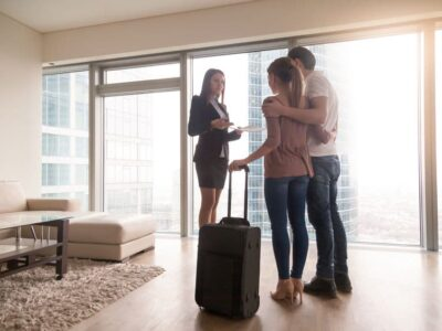 How to Effectively Screen for Quality Tenants