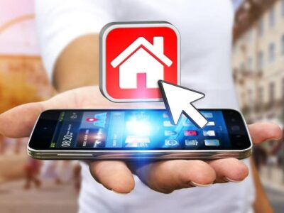 How Technology has Transformed Real Estate