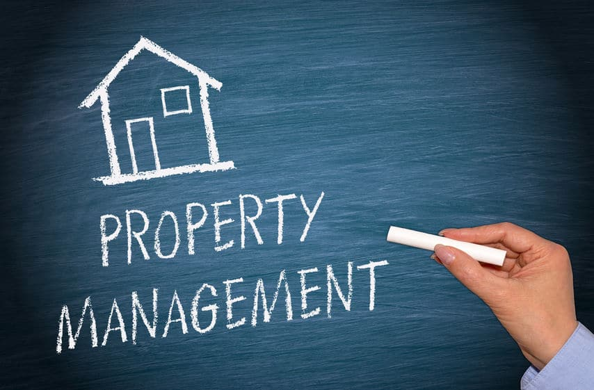 Your Vegas Property Management Provider