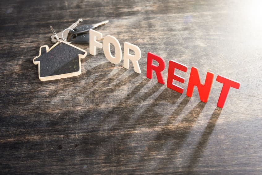 Top 10 Tips for Buying Your First Rental