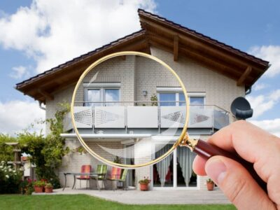 Top 5 Most Expensive Property Repairs and How to Avoid Them