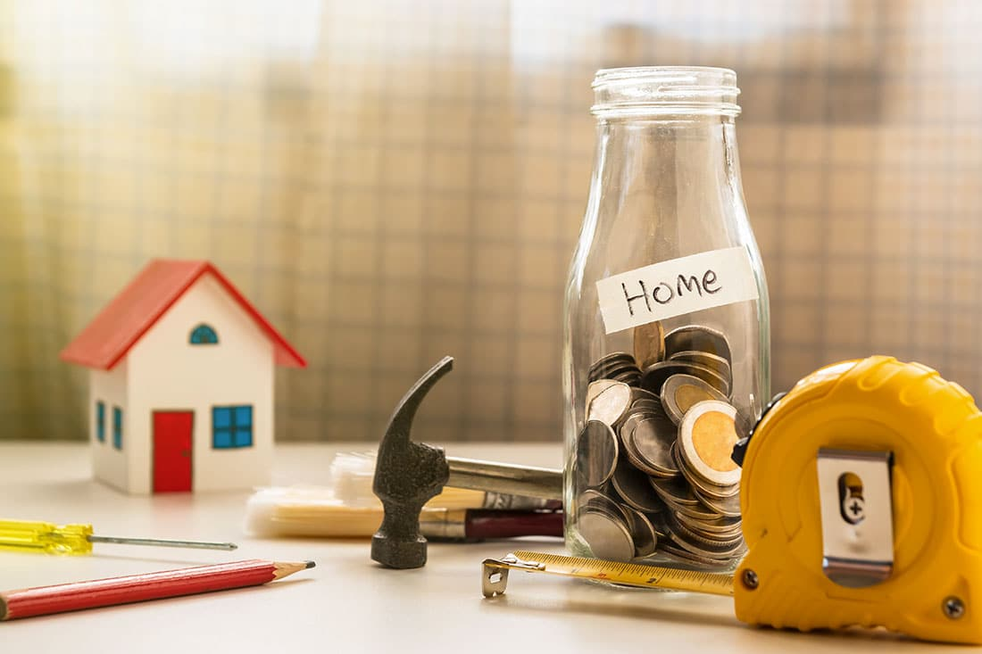 Top 5 Most expensive property repairs and the best ways to avoid them
