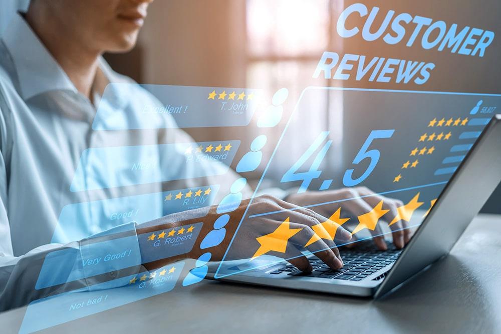 Triumph Property Management Reviews Explained