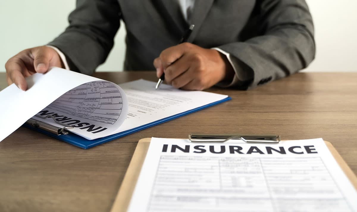 What Does Homeowners Insurance Cover? - Triumph Property ...