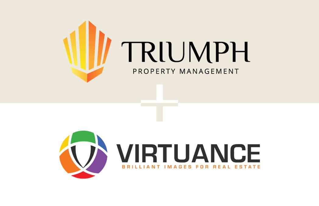 Virtuance Partners With Award-Winning Las Vegas Realty
