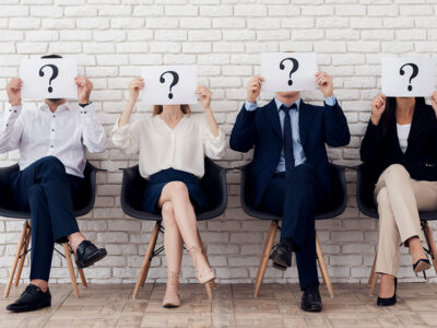 Four Questions to Ask Before Hiring a Las Vegas Property Manager