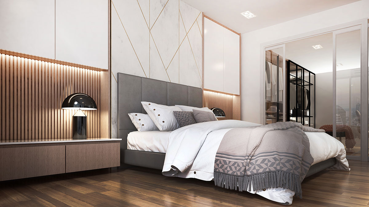 How to Sell Your Property 75% Faster in Half the Cost - Virtual staging