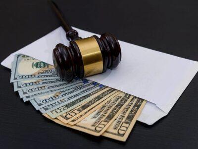 6 Ways to Lose Your Rental Security Deposit